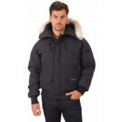 Canada Goose Blouson Chilliwack Homme Navy