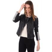 03a1fc9a8867c Mode Blouson La Vente À Bas Prix - Magasin De Vetement Femme